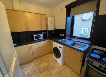 Thumbnail 2 bed flat to rent in Hilton Road, Woodside, Aberdeen