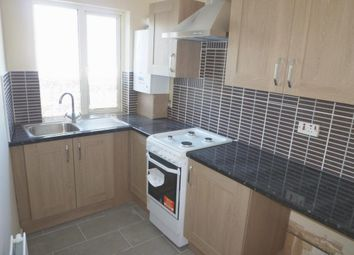 Thumbnail 2 bedroom flat to rent in Houghton Parade, Houghton Regis