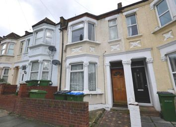 Thumbnail 3 bed detached house for sale in Gatling Road, London