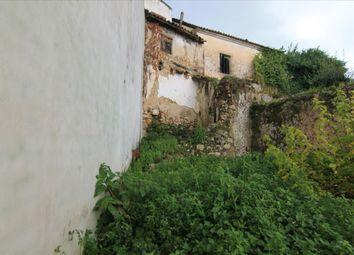 Thumbnail 1 bed detached house for sale in Ano Korakiana, Kerkyra, Gr