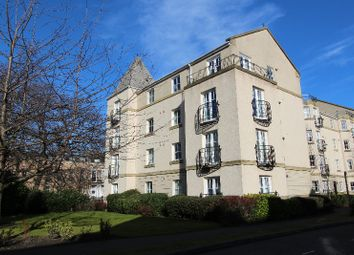 Thumbnail 2 bedroom flat to rent in Huntingdon Place, Edinburgh