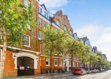 Thumbnail End terrace house for sale in 19A Greycoat Gardens Greycoat Street, Westminster, London 2Qa, UK