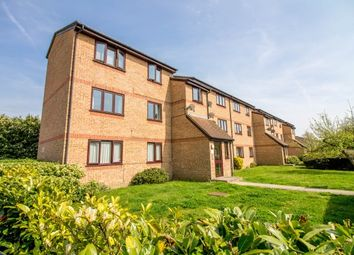Thumbnail 1 bed flat to rent in Lesney Gardens, Rochford