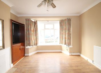 4 bed semi-detached house to rent in Colin Park Road, London NW9