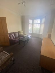 Thumbnail 4 bed terraced house to rent in Cecil Avenue, Bradford