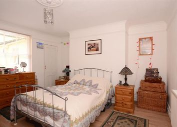 Thumbnail 1 bed flat for sale in Walpole Terrace, Brighton, East Sussex