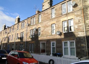 Thumbnail 2 bed flat to rent in 18E Ballantine Place, Perth, Perth And Kinross