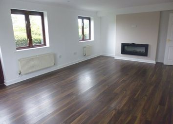 Thumbnail 2 bed flat to rent in The Greaves, Curdworth, Sutton Coldfield, West Midlands