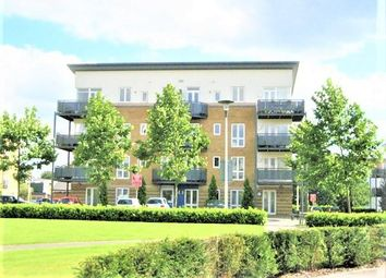 Thumbnail 2 bed flat for sale in Mercury House, Cassio Metro, Watford