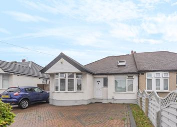 Sutherland Avenue, Welling DA16. 4 bed bungalow