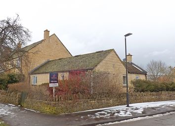 Thumbnail 2 bed bungalow for sale in Wydelands, Draycote, Moreton-In-Marsh