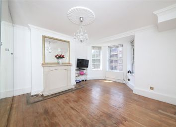Thumbnail 3 bed flat for sale in Pritchard House, Ada Place, London