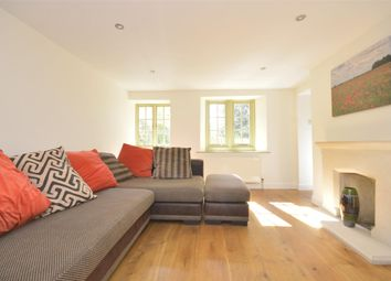 Thumbnail 4 bed semi-detached house to rent in Charlton Road, Tetbury, Gloucestershire