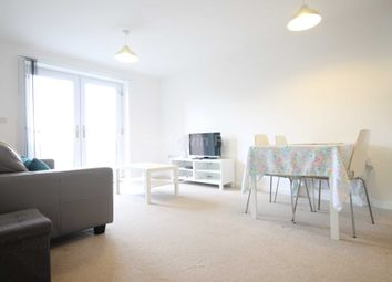 2 bed flat for sale in Elmira Way, Salford M5