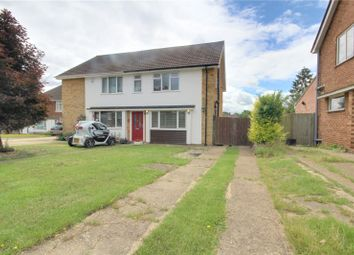 3 bed semi-detached house to rent in Silverdale Road, Earley, Reading, Berkshire RG6