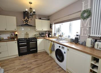 3 bed terraced house for sale in Okebourne Road, Bristol, Bristol BS10