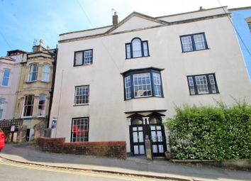Thumbnail 4 bed property to rent in Grove Road, Redland, Bristol