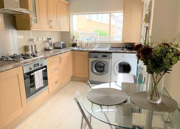 4 bed semi-detached house to rent in Alexandra Gardens, Hounslow TW3