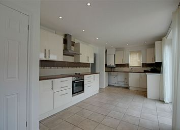 Thumbnail 3 bed semi-detached house for sale in Whitewater Road, New Ollerton, Newark, Nottinghamshire