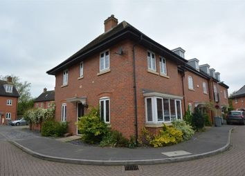 Thumbnail 3 bed property to rent in Windle Drive, Bourne