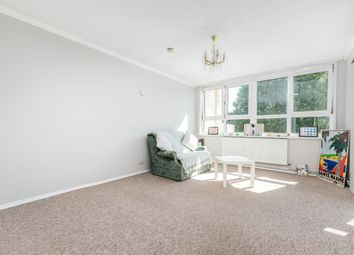 Thumbnail 2 bed flat for sale in Grantham Road, London