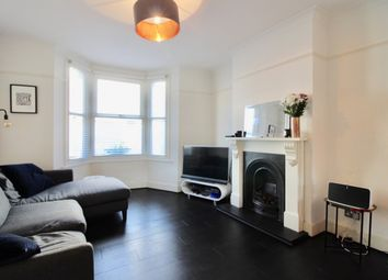 Thumbnail 4 bed terraced house for sale in Seager Buildings, Brookmill Road, London