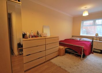 Thumbnail 2 bed shared accommodation to rent in Claude Road, Roath