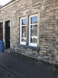 Thumbnail 2 bed flat to rent in Maitland Street, Dunfermline