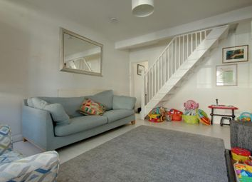 Thumbnail 3 bed terraced house to rent in Ringslade Road, Woodgreen