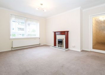Thumbnail 2 bed flat for sale in Cadenhead Road, Aberdeen