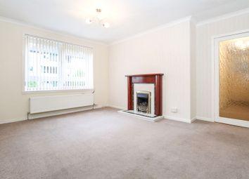 Thumbnail 2 bedroom flat for sale in Cadenhead Road, Aberdeen