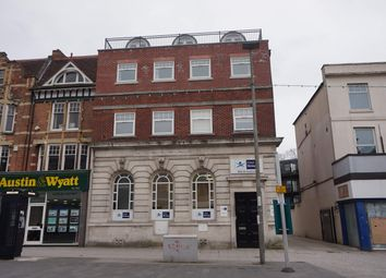 2 bed flat to rent in London Road, Southampton SO15