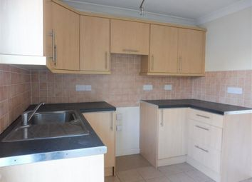 Thumbnail 3 bed property to rent in Parkfield Road, Torquay