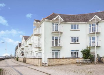 2 bed flat for sale in St. Vincent Crescent, Maritime Quarter, Swansea SA1