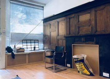 Mill Lane, London NW6. Office to let