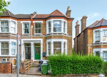 2 bed property for sale in Pepys Road, London SE14