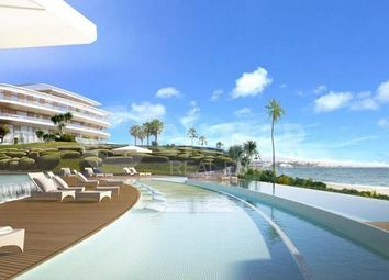 Thumbnail 4 bed apartment for sale in Bahía Azul, Estepona, Andalucia, Spain