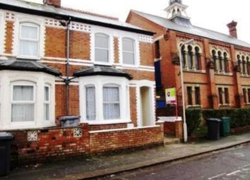 Thumbnail 1 bed property to rent in Goldsmid Road, Reading