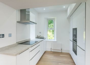 Thumbnail 2 bed flat to rent in Apartment 3, 11 Brocco Bank, Sheffield