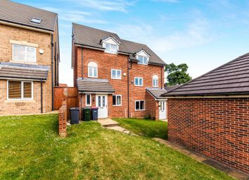 3 bed semi-detached house for sale in Berry Drive, Kiveton Park, Sheffield S26
