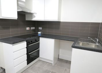 Thumbnail 1 bed flat to rent in Eld Lane, Colchester
