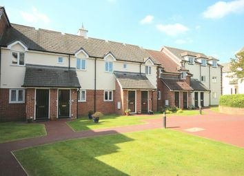 Thumbnail 2 bed property for sale in Robinswood Court, Rusper Road, Horsham