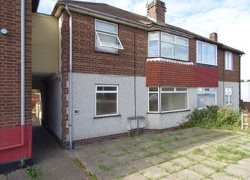 Thumbnail 2 bed maisonette to rent in London Road, Northfleet, Gravesend