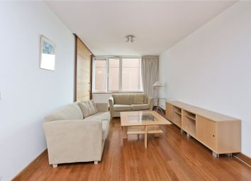 Thumbnail 1 bed flat to rent in Pavilion Apartments, 34 St. Johns Wood Road, London