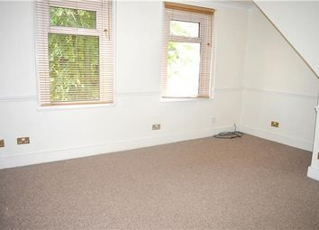 Thumbnail 2 bedroom flat to rent in Fitzilian Avenue, Harold Wood, Romford
