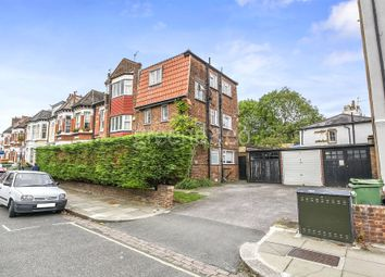 Thumbnail 2 bedroom flat for sale in Westcott Court, 13 Holmdale Road, London