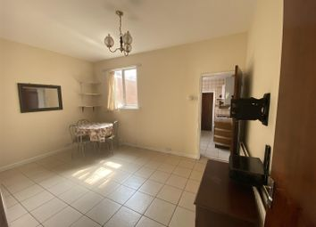 1 bed property to rent in Balfour Road, Hounslow TW3