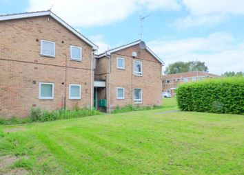 Thumbnail Studio to rent in Westmoore Close, Mapperley, Nottingham