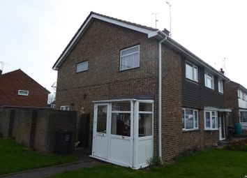 Thumbnail 3 bedroom property to rent in Rumfields Road, Broadstairs