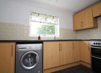 Thumbnail 2 bedroom flat to rent in Pembroke, East Kilbride, Glasgow